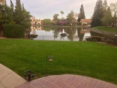6297 Riverside Boulevard, Sacramento, CA 95831 - MLS#: 18014955