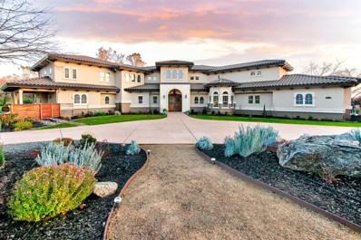 8191 Granada Lane, Loomis, CA 95650 - MLS#: 18014982