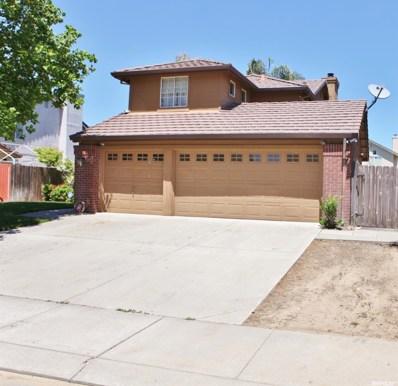 4625 Summer Hill, Salida, CA 95368 - MLS#: 18014984
