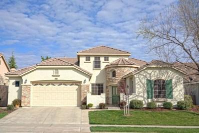 4669 Monte Mar Drive, El Dorado Hills, CA 95762 - MLS#: 18014988