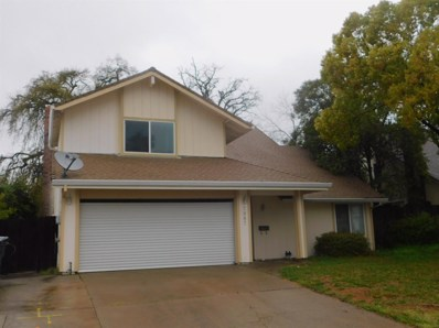 7987 Stone Canyon Circle, Citrus Heights, CA 95610 - MLS#: 18014990