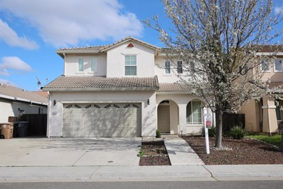 9717 Marianna Way, Elk Grove, CA 95757 - MLS#: 18014993