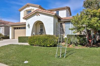 11733 Arista Way, Rancho Cordova, CA 95742 - MLS#: 18015003
