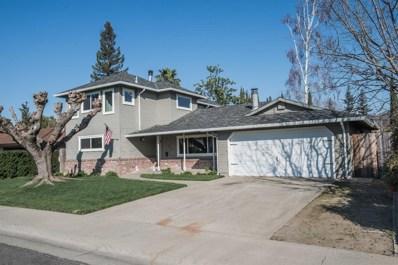 805 Royal Garden Avenue, Sacramento, CA 95831 - MLS#: 18015013