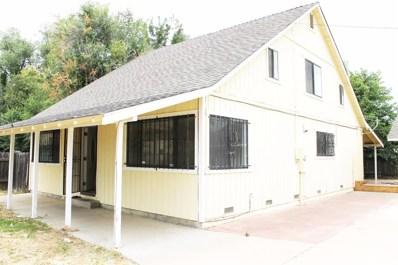 4049 Balsam Street, Sacramento, CA 95838 - MLS#: 18015030