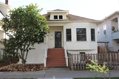 914 U Street, Sacramento, CA 95818 - MLS#: 18015039