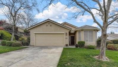 4503 Scenic Drive, Rocklin, CA 95765 - MLS#: 18015060