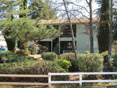 2335 Cheim Boulevard, Marysville, CA 95901 - MLS#: 18015099