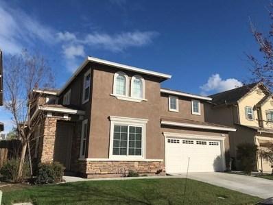 4352 Oakfield Drive, Turlock, CA 95382 - MLS#: 18015102
