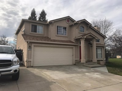 7123 Shingle Wood Way, Rio Linda, CA 95673 - MLS#: 18015105