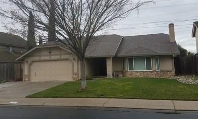 1301 Winford Street, Modesto, CA 95355 - MLS#: 18015111