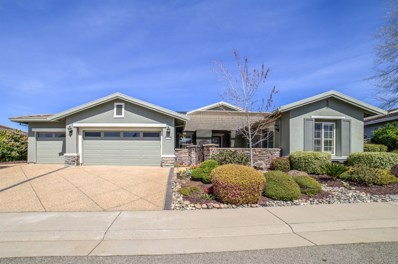 2274 Kingfisher Lane, Lincoln, CA 95648 - MLS#: 18015119