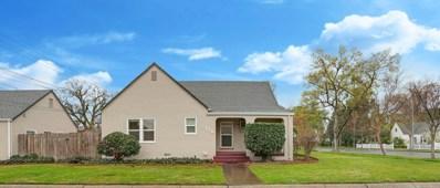 116 Park Street, Lodi, CA 95240 - MLS#: 18015126