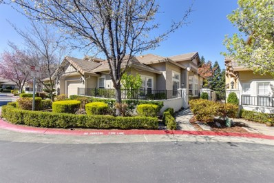 9819 Villa Francisco Lane, Granite Bay, CA 95746 - MLS#: 18015137
