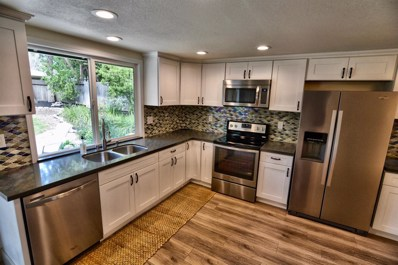 8141 Woodlake Hills Drive, Orangevale, CA 95662 - MLS#: 18015142