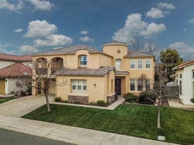 1661 Baines Avenue, Sacramento, CA 95835 - MLS#: 18015145