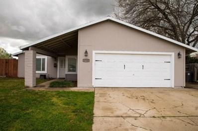 6729 Winlock Avenue, Citrus Heights, CA 95621 - MLS#: 18015168