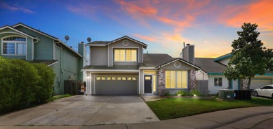 800 Lyonia Drive, Galt, CA 95632 - MLS#: 18015169