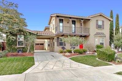 2008 Promenade Dr, Woodland, CA 95776 - MLS#: 18015171