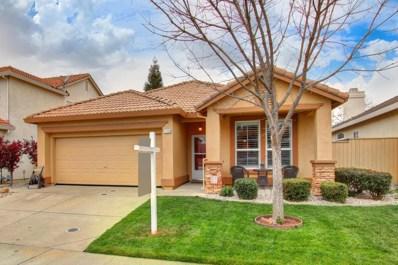 1735 Cadfael Street, Roseville, CA 95747 - MLS#: 18015182