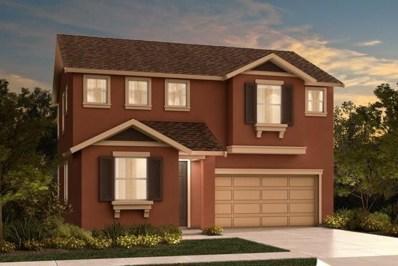 4526 Parkvale Court, Stockton, CA 95210 - MLS#: 18015200