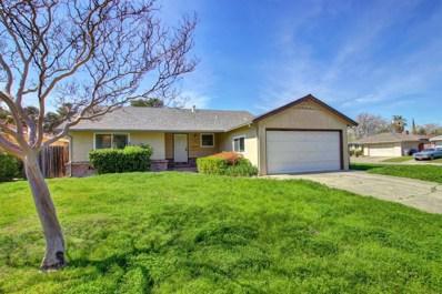 6648 Demaret, Sacramento, CA 95822 - MLS#: 18015206