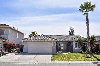9628 Fetlock Way, Elk Grove, CA 95624 - MLS#: 18015213