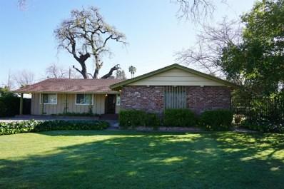 6440 Pitt Court, Sacramento, CA 95842 - MLS#: 18015229