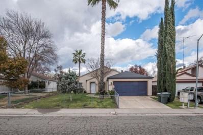4584 Loch Haven Way, Sacramento, CA 95842 - MLS#: 18015238