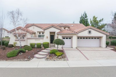 1742 Monument Drive, Lincoln, CA 95648 - MLS#: 18015264