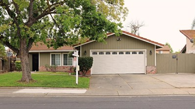 2410 E Swain Road, Stockton, CA 95210 - MLS#: 18015276