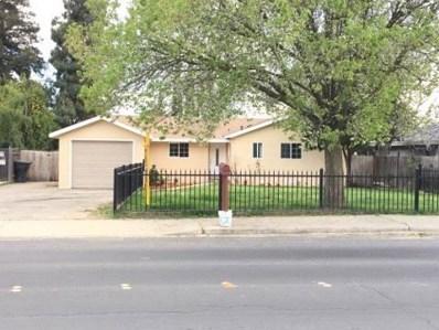 1140 California Avenue, Modesto, CA 95351 - MLS#: 18015278