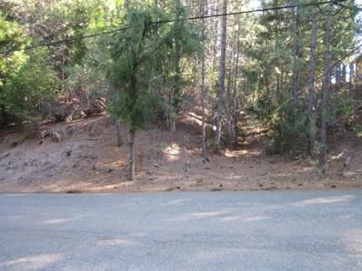 5060  Rollingwood Drive, Grizzly Flats, CA 95636 - MLS#: 18015279