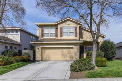 2107 New Hampshire Way, Sacramento, CA 95835 - MLS#: 18015282