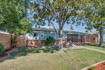 2481 Wilmington Avenue, Sacramento, CA 95820 - MLS#: 18015289