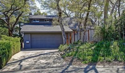 3115 Latham Lane, El Dorado Hills, CA 95762 - MLS#: 18015298