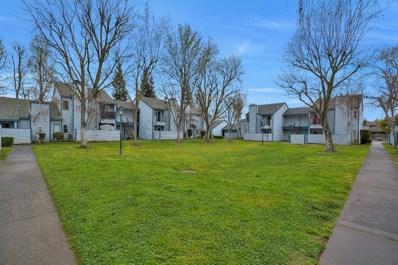 445 Almond Drive UNIT 30, Lodi, CA 95240 - MLS#: 18015303