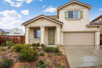 2575 Millbrook Court, West Sacramento, CA 95691 - MLS#: 18015312