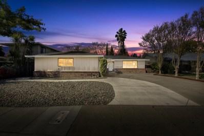 895 Parklin Avenue, Sacramento, CA 95831 - MLS#: 18015326