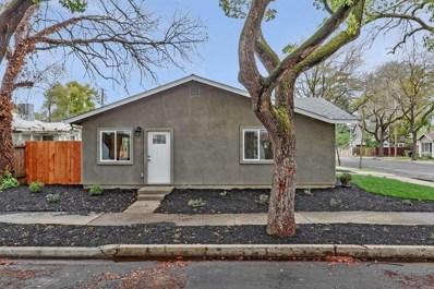 401 Cedar Avenue, Modesto, CA 95354 - MLS#: 18015329