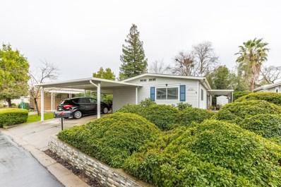 6725 Alden, Citrus Heights, CA 95610 - MLS#: 18015360