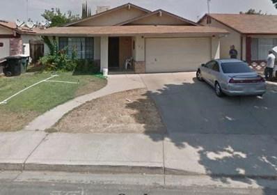 1000 Pine Tree Lane, Modesto, CA 95351 - MLS#: 18015367