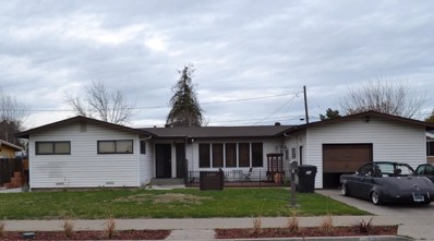 1291 Redwood Avenue, Atwater, CA 95301 - MLS#: 18015368