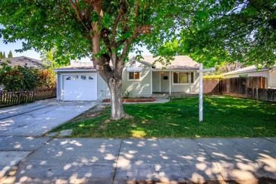353 W 23rd, Tracy, CA 95376 - MLS#: 18015377