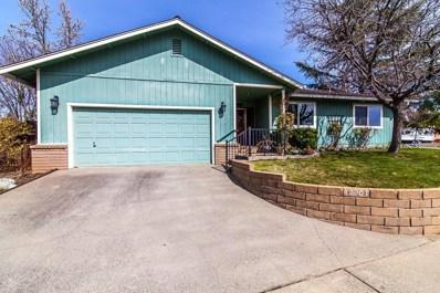 12901 Rosene, Auburn, CA 95603 - MLS#: 18015390