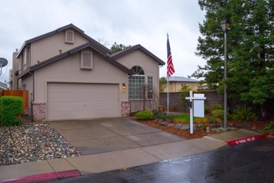 7133 Bayridge Court, Granite Bay, CA 95746 - MLS#: 18015401