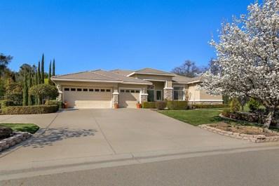 2545 Mormon Island Drive, El Dorado Hills, CA 95762 - MLS#: 18015405