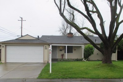 3616 Ardmore Road, Sacramento, CA 95821 - MLS#: 18015412