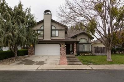 3917 Ellenboro Avenue, Modesto, CA 95357 - MLS#: 18015421