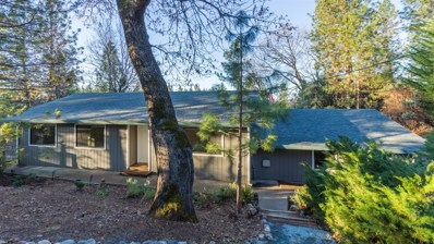 6400 Green Pine Court, Foresthill, CA 95631 - MLS#: 18015423